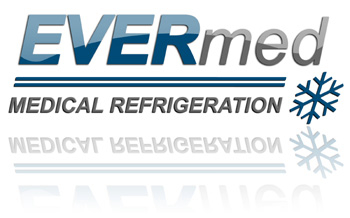 Evermed Refrigeration